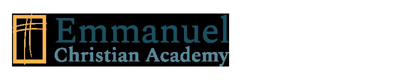 Emmanuel Christian Academy | Newington, CT